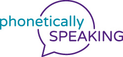 Phonetically Speaking - Tools for Speech Therapy